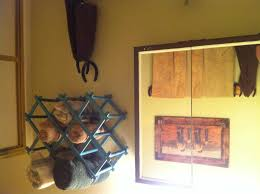 country star home decor bathroom decor u anoceanview star home interior design western