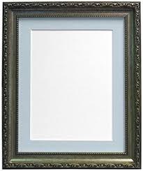 cornici con vetro frames by post cornice per foto con cornice vetro e plastica