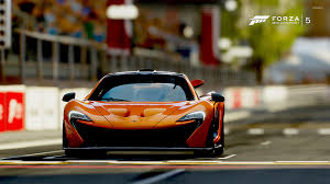 forza motorsport 5 cars mclaren p1 forza motorsport 5 2 wallpaper game wallpapers