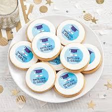 graduation cookies graduation cookies cookie cakes gifts delivery mrs fieldsâ
