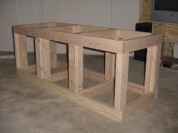 trellis plans stand gallon plans diy wood trellis designs dma homes 4784