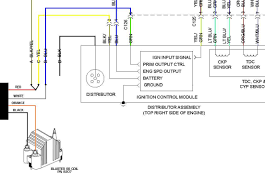 1993 honda prelude stereo wiring diagram on 1993 images free