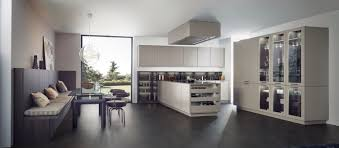 german kitchen cabinets manufacturers kitchen leicht modern kitchen design for contemporary living