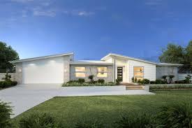 wishart 190 home designs in geelong g j gardner homes