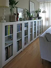 Reclaimed Wood And Metal Bookcase Shelf Support Systems Commercial Bookcase Strips T C H 2 0 1 3