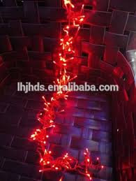 slow twinkling christmas lights twinkling firecracker led cluster christmas lights 768l buy