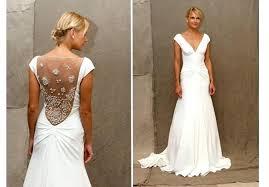 wedding dress cast racerback wedding dress heidi elnora wedding crashers cast