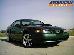 Black Mustang Wallpaper Green And Black Mustang 11 Free Hd Wallpaper Hdblackwallpaper Com