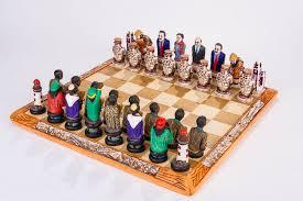 unique chess sets for sale unique chess set simply creative creative and unique chess sets cool