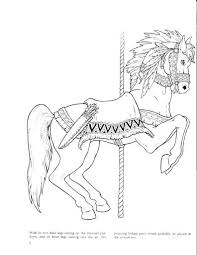 8188 animal coloring books images coloring