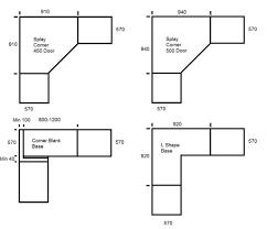 Kitchen Sink Cabinet Size Ada Cabinet Height 33 With Ada Cabinet Height Edgarpoe Net