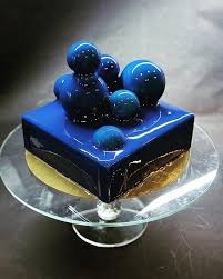 cake designs top trends for cake designs top 10 cake designs to look forward