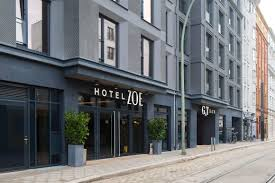 hotel near hackescher markt best price guaranteed hotel zoe