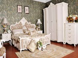 French Style Bedroom Set Top French Bedroom On Bedroom With Antique U0026 French Furniture