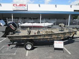 2017 triton boats 1862 sc for sale in franklin tn clark marine
