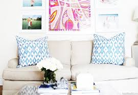 first apartment decorating essentials popsugar home