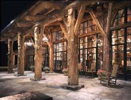log cabin home designs monumental magnificence log cabin home designs monumental magnificence