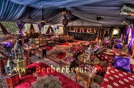 moroccan tents moroccan tent and lounge moroccan themed berber events s