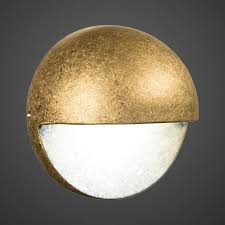 fx luminaire wall light landscape lighting south atlantic concrete products