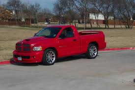 05 dodge srt 10 viper truck for sale