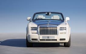 roll royce rollos 220 rolls royce hd wallpapers backgrounds wallpaper abyss