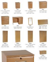 Bedroom Furniture Items Beech Bedroom Furniture Bedroom Design Decorating Ideas