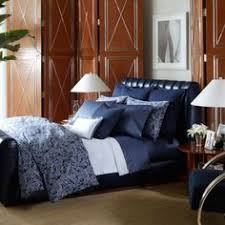 Bloomingdales Bedding Comforters Ralph Lauren Allister Collection Bloomingdale U0027s Bedding Ideas