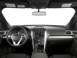 2015 ford explorer interior lights 2015 ford explorer xlt in plattsburgh ny plattsburgh ford