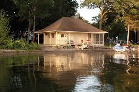 boathouse beauties star tribune