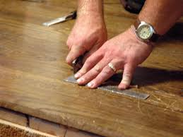 Hardwood Plank Flooring How To Repair Hardwood Plank Flooring How Tos Diy