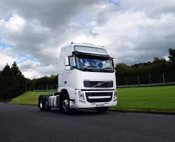 used volvo commercial trucks for sale dennison group dennisongroup twitter