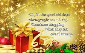 christmas card greetings religious ideas merry christmas
