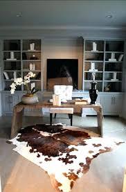 home office design ideas for men excellent best home offices photos home office design ideas for
