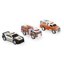 military u0026 airplane toys toys