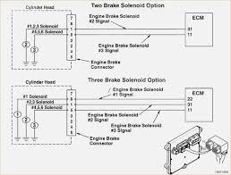 enchanting mins ism ecm wiring diagram photos best image wiring