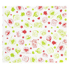 anime wrapping paper livingut rakuten global market wax paper wrapped paper paper
