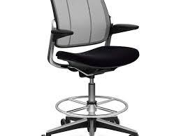 Swivel Chair Wheels by Office Chair Wonderful Office Chair Wheels Clear Lucite Desk