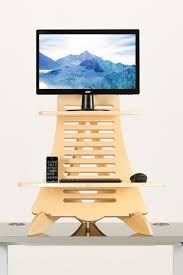 eiger pro standing desk i want a standing desk