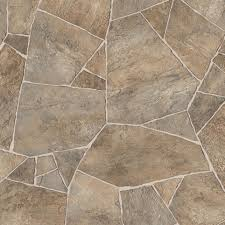 naturcor caliente by naturcor from flooring america house