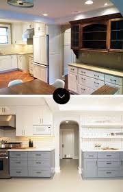 314 best kitchen u0026 dining images on pinterest kitchen kitchen