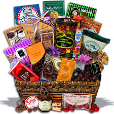 christmas food gift baskets watches on sale gourmet gift baskets italian food gift baskets