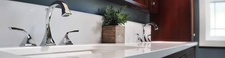 general marble u0026 granite by ordaz kitchen bathroom countertop
