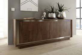 cabinet modern buffets contemporary stations throughout black