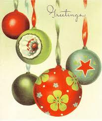 199 best christmas vintage ornaments u0026 wreaths images on pinterest