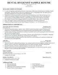 dental hygiene resume template hygienist resume dental hygienist resume dental hygienist resume
