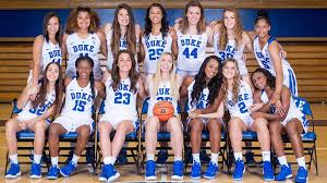women s duke women s basketball home facebook