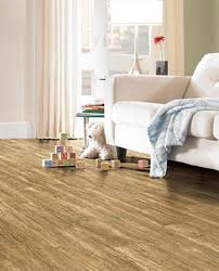 coretec wecker s flooring center york pa 17406 york pa