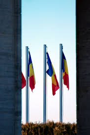 Flag Ideas The 25 Best Blue Yellow Red Flag Ideas On Pinterest Red And