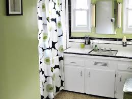 subway tile bathroom floor ideas bathroom white bathroom tile 19 bathroom subway tile accent