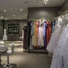 wedding dresses downtown la simplybridal showroom 137 photos 268 reviews bridal 350 s